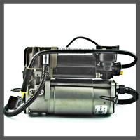 FREE SHIPPING For Audi A8 Air Suspension Compressor Pump Patrol Engine 6/8 Cylinder 4E0616007 2002 2011