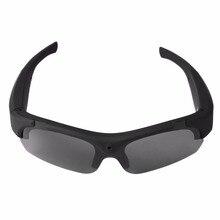HD Video Recording Sunglasses 1080 Pixels
