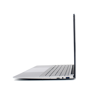 Image 5 - Laptop Core i3 5005U 1920X1080P IPS15.6 inch Gaming With 8G RAM 128/256/512/1000GB SSD Notebook Computer Ultrabook Backlit WIN10