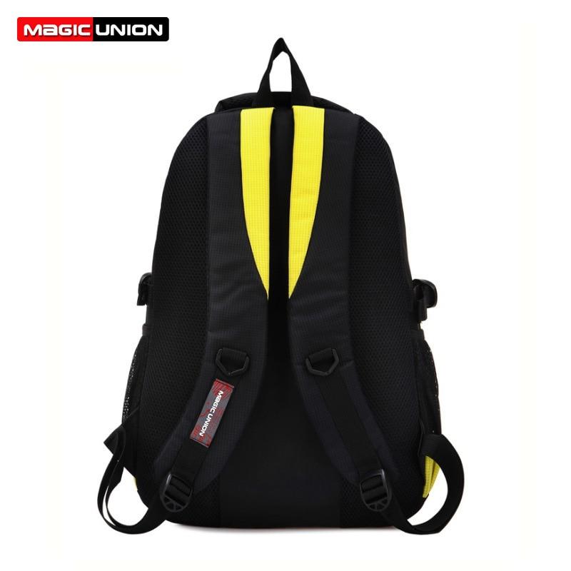 uniÃo mÁgica crianças escola bolsa School Backpacks : Children Backpack & Children Backpacks
