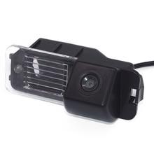 HD Автомобильная камера заднего вида для Volkswagen Magaton Golf для Passat CC Polo с ночным видением Автомобильная камера заднего вида автомобильная камера
