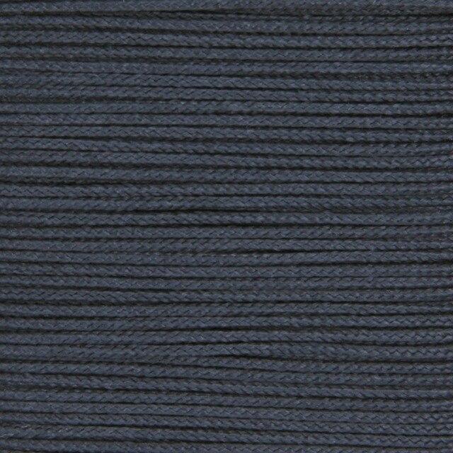 Black braided fishing line 8 strands 100ft 500lbs uv for Kevlar fishing line