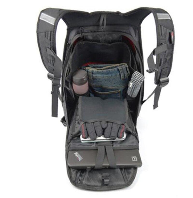 MOTOCENTRIC Motorbike Bags Motorcycle Bag Motorcycle Backpack Bolsa Moto Motorcycle Luggage Bags Mochila Motociclista