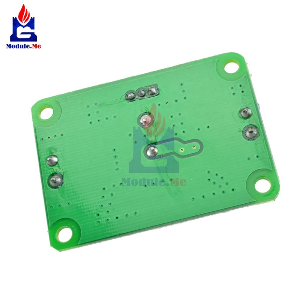 Dc 35v 30v To 4v 40v Step Up Power Supply Module Lm2587 Circuits Apmilifier 5v 12v Lm2577 Converter Voltage 1 X 35 40 Booster Regulator