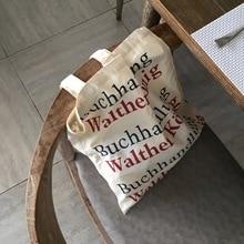 Tas Desainer untuk Tas
