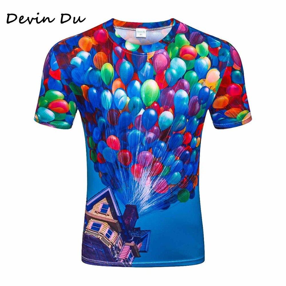 01481302473 M-4XL T shirt 3D Skull Printed Men 2017 Summer Fashion Brand Men s Casual Man s  T shirt Cotton Men Clothes Camiseta MasculinoUSD 5.00-5.55 piece ...