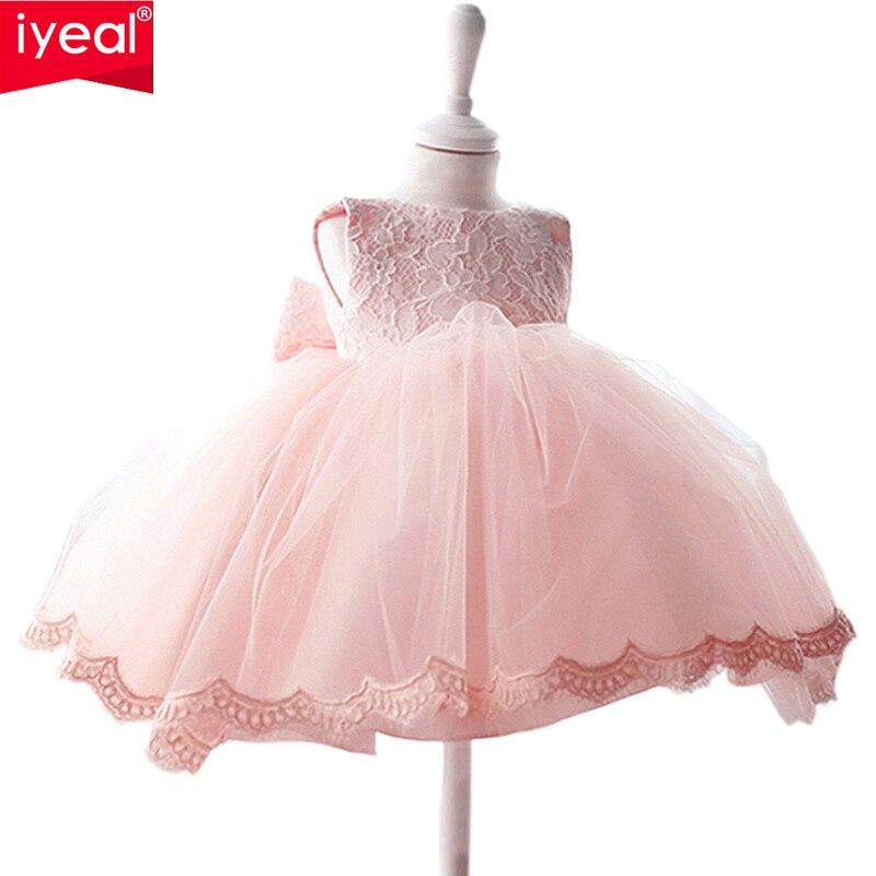 Cheap Christening Dresses Reviews line Shopping Cheap
