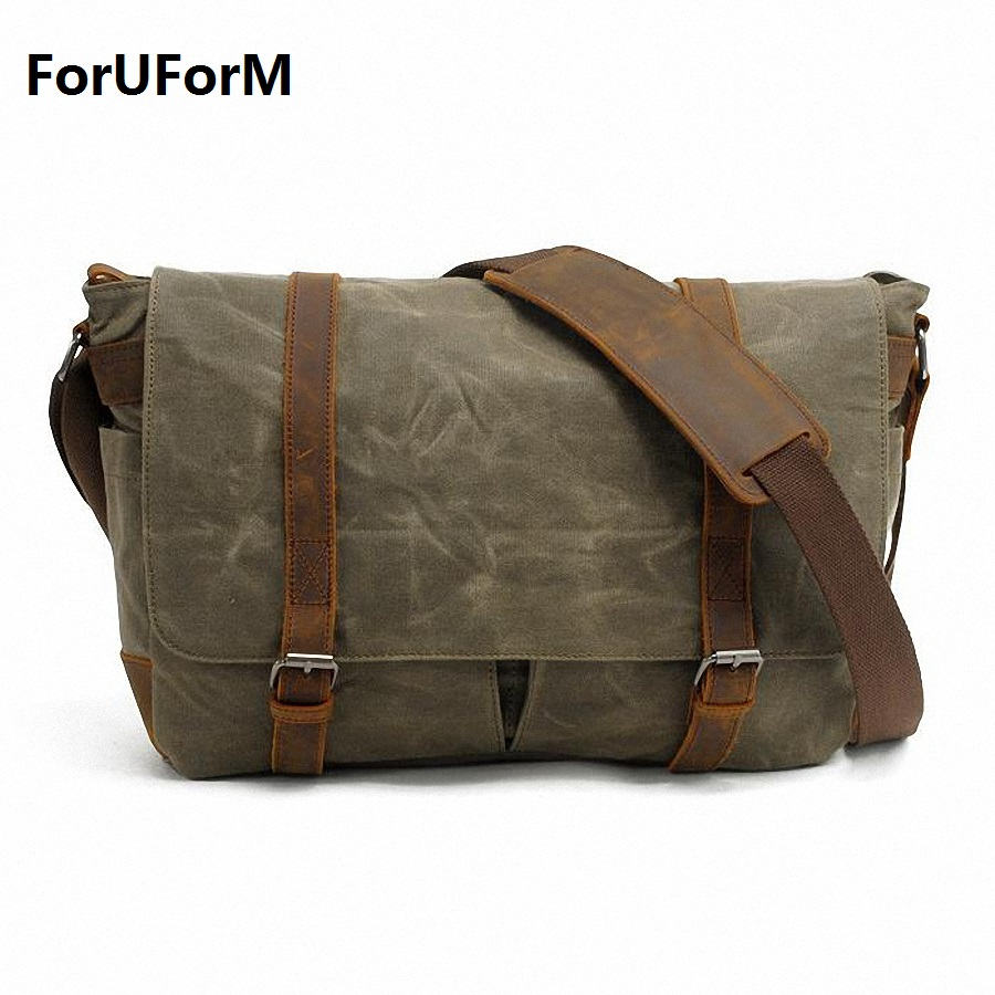 Online Get Cheap Slr Messenger Bag -Aliexpress.com | Alibaba Group