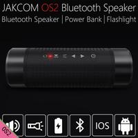JAKCOM OS2 Smart Outdoor Speaker hot sale in Mobile Phone Flex Cables as geotel a1 zopo lumia 950 xl