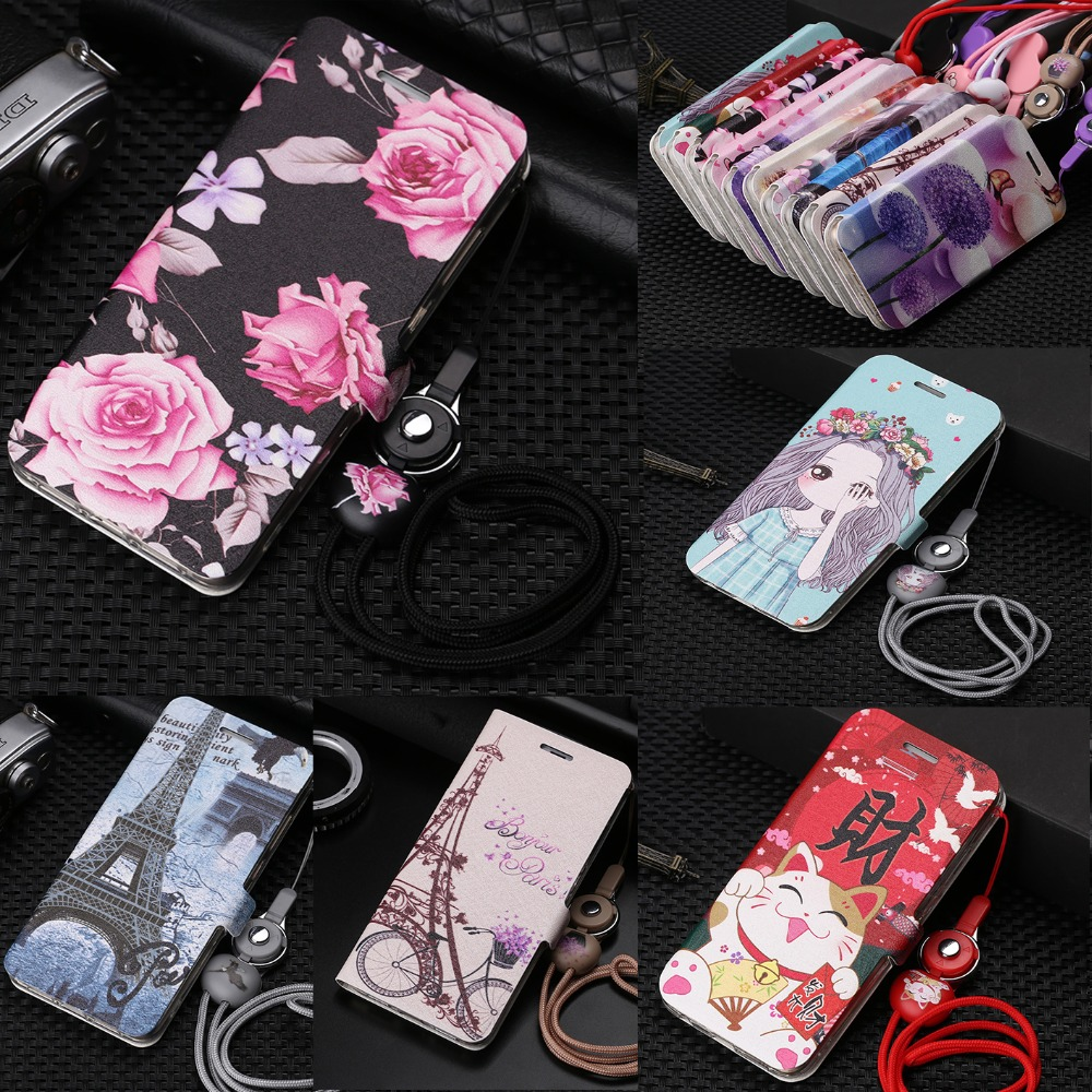 For <font><b>LeEco</b></font> <font><b>Le</b></font> <font><b>S3</b></font> <font><b>Letv</b></font> X626 <font><b>X522</b></font> Cute Painted Flip Wallet Leather Case For <font><b>LeTV</b></font> <font><b>LeEco</b></font> <font><b>Le</b></font> <font><b>S3</b></font> X626 <font><b>X522</b></font> <font><b>Leeco</b></font> <font><b>Le</b></font> X526 <font><b>Le</b></font> 2 Pro X527 image