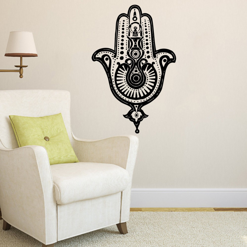 Hamsa Wall Decor popular hamsa wall art-buy cheap hamsa wall art lots from china