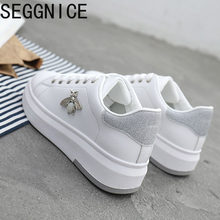 cbcf04c2ee Popular Bee Sneaker-Buy Cheap Bee Sneaker lots from China Bee ...