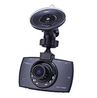 Mini Car DVR Camera Dashcam Full HD 1080P Video Registrator Recorder G-sensor Night Vision Dash Cam Blackbox (15)