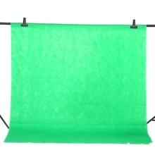 1,6*1 м студия нетканый черный белый серый зеленый экран фото Фон Фото фон фотография