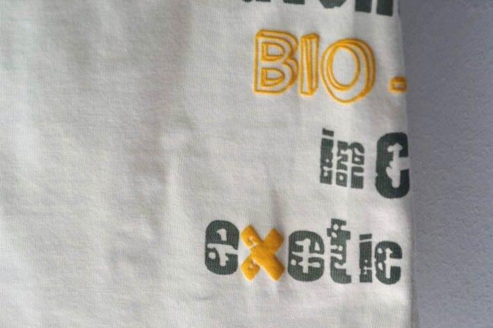 Летняя футболка для малышей Высококачественная футболка для мальчиков из хлопка одежда для малышей повседневные топы с короткими рукавами для маленьких мальчиков от 0 до 9 месяцев