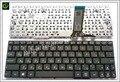 Ru russa teclado para asus transformer book t100 t100a t100c t100chi t100t t100ta t100taf t100tal t100tam cabo curto preto