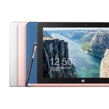 Free shipping 13.3″ IPS VOYO VBOOK V3Pro Apollo Lake N3450 Tablet PC 8G RAM 128G SSD Touchscreen Bluetooth 12000mAh