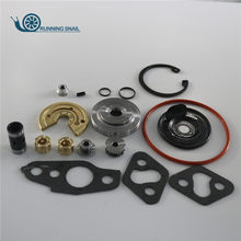 Popular Toyota Engine Rebuild Kit-Buy Cheap Toyota Engine Rebuild