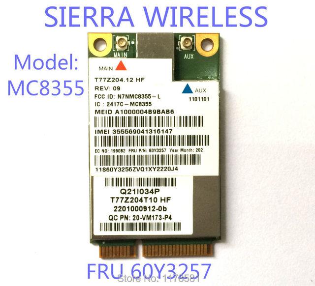 Sony Vaio VPCZ22TGX/B Huawei Gobi 3000 Modem X64 Driver Download