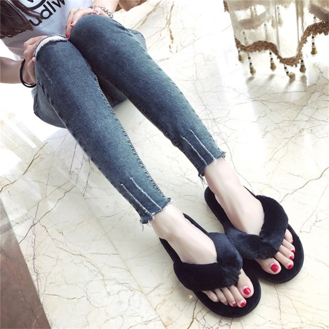 Women Home Slippers 2
