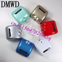 Hand Dryer Machine Automatic Sensor Hand Drying Machine Automatic Dry Hand Machine Household
