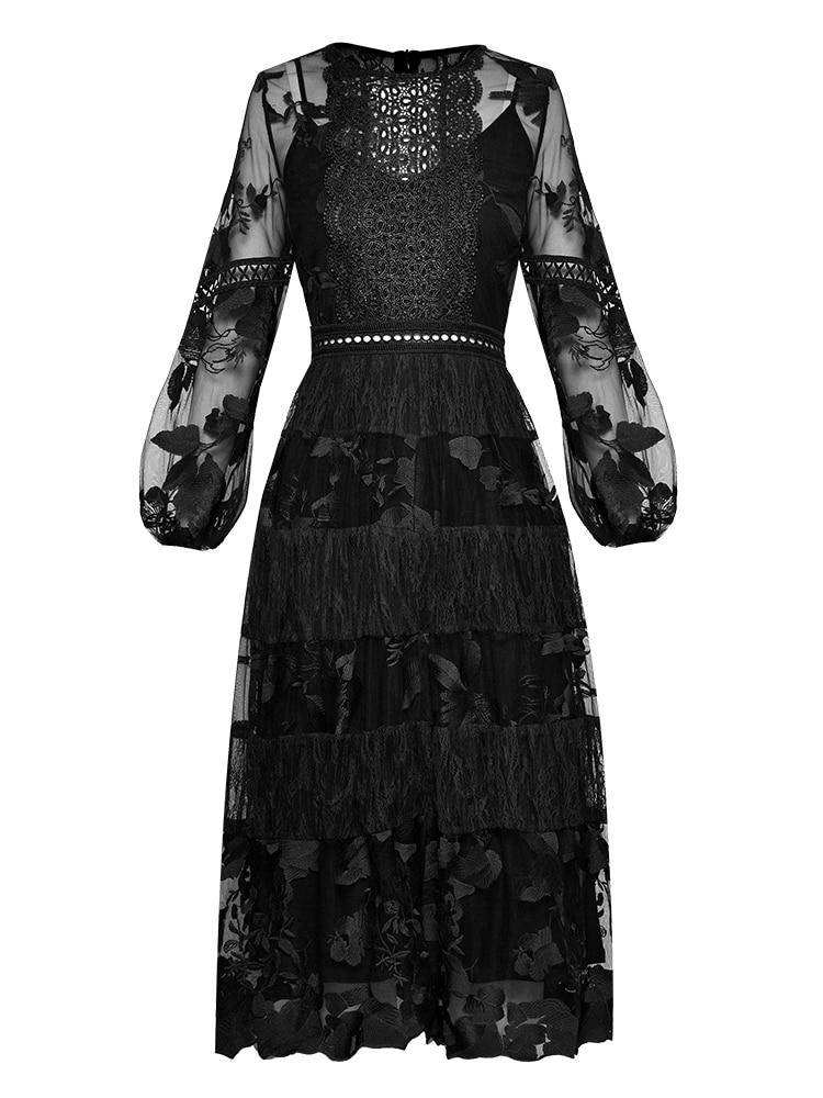 2019 LRed Dress Long 6