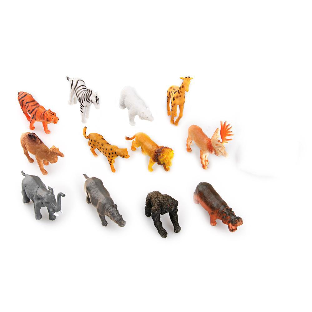 animaux en plastique jouet achetez des lots petit prix. Black Bedroom Furniture Sets. Home Design Ideas