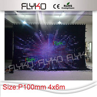 new innovation technology prodvut p10 full color led display