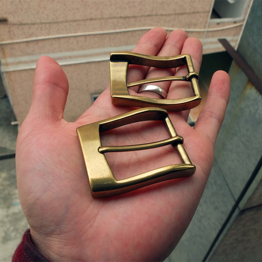 Craft Buckle Hardware