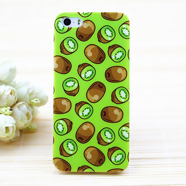 Trendy iPhone Cases 5