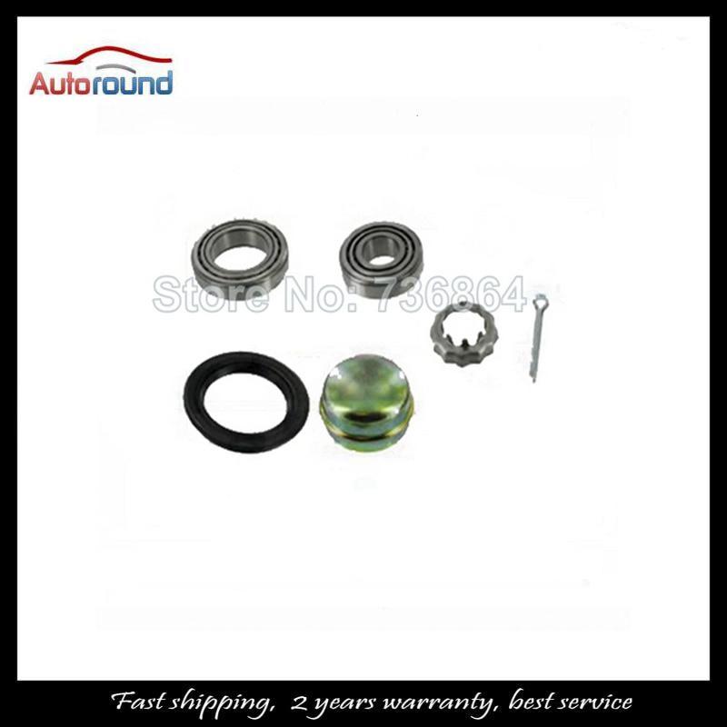 Hot Sale Wheel Bearing Kit Fit forAUDI SEAT AROSA SKODA