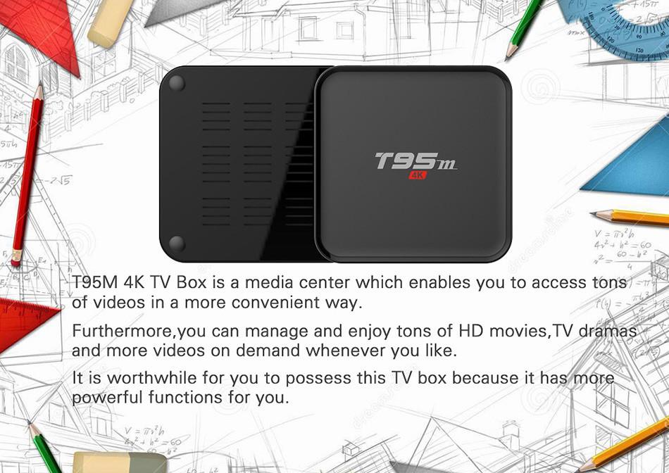 T95M TV BOX (13)