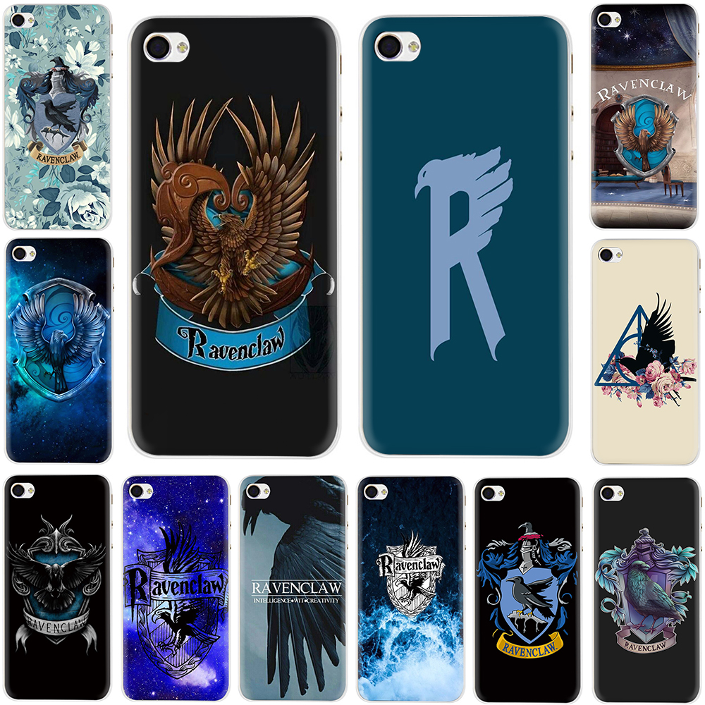 Best Harry Potter Cases For Iphone 5 List And Get Free Shipping