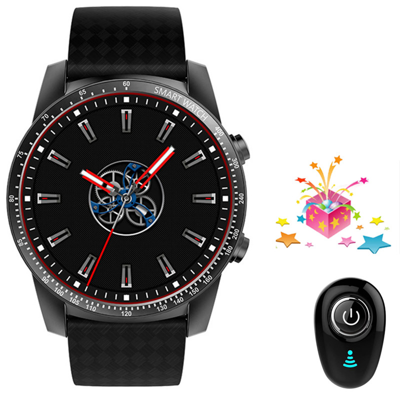 3G Smartwatch Fashion smart watch sim card with heart rate monitor support facebook whatsapp wearable device for ios android3G Smartwatch Fashion smart watch sim card with heart rate monitor support facebook whatsapp wearable device for ios android