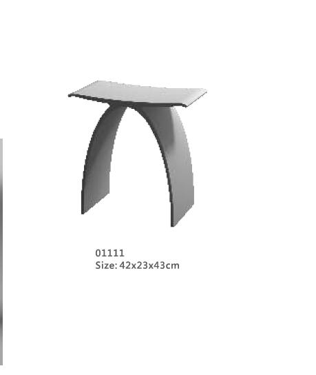 Magnificent Us 380 0 Solid Surface Stone Small Bathroom Step Stool Bench Chair Bathroom Curved Modelling Sauna Shower Stool 111 In Bathroom Chairs Stools From Evergreenethics Interior Chair Design Evergreenethicsorg