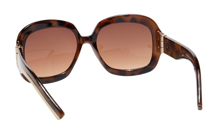 Брендовые дизайнерские женские солнцезащитные очки оптом европейские и американские солнечные очки для женщин oculos de sol feminino 5 шт./партия EH004