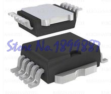 1pcs/lot VND830SP VND830ASP VND830 HSOP-10 In Stock1pcs/lot VND830SP VND830ASP VND830 HSOP-10 In Stock