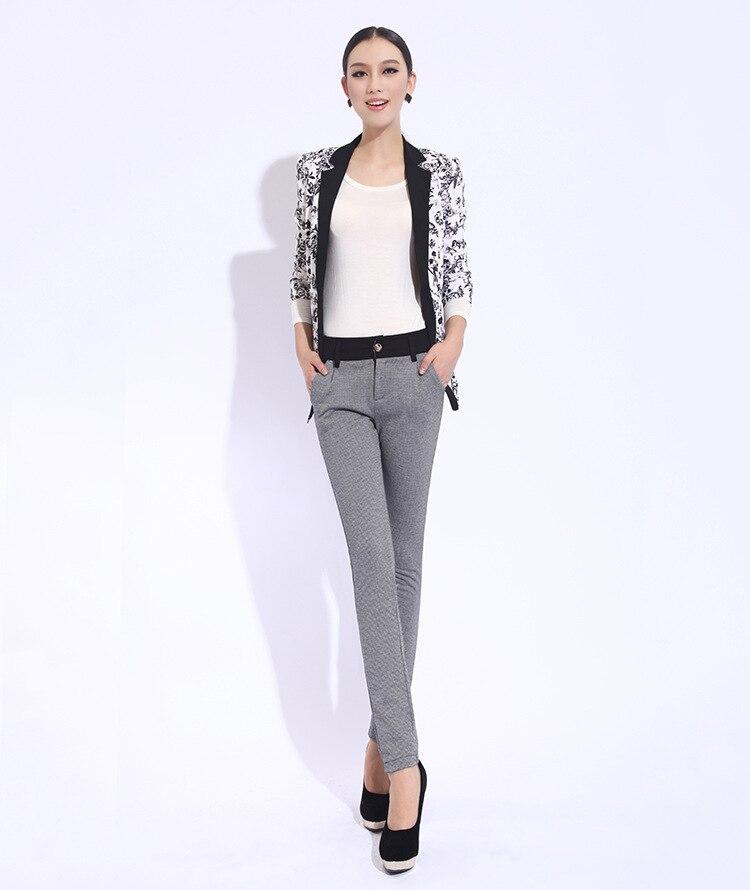 Free shipping 2016 Fashion korean Plus Size xL 3XL pure color Sweat Breathe Freely plaid rivet
