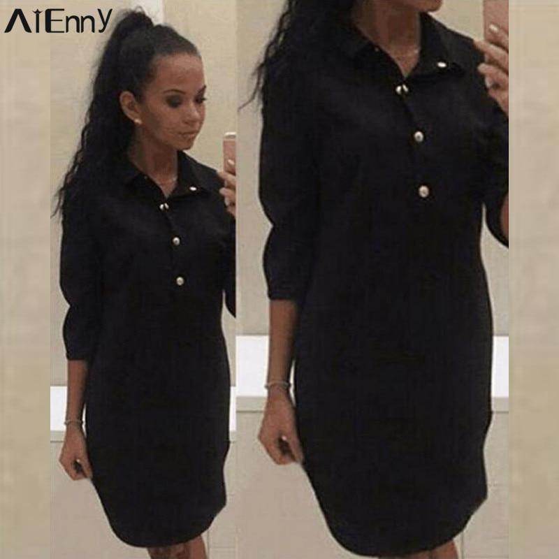 Women Button Down Dress Shirt Reviews - Online Shopping Women ...