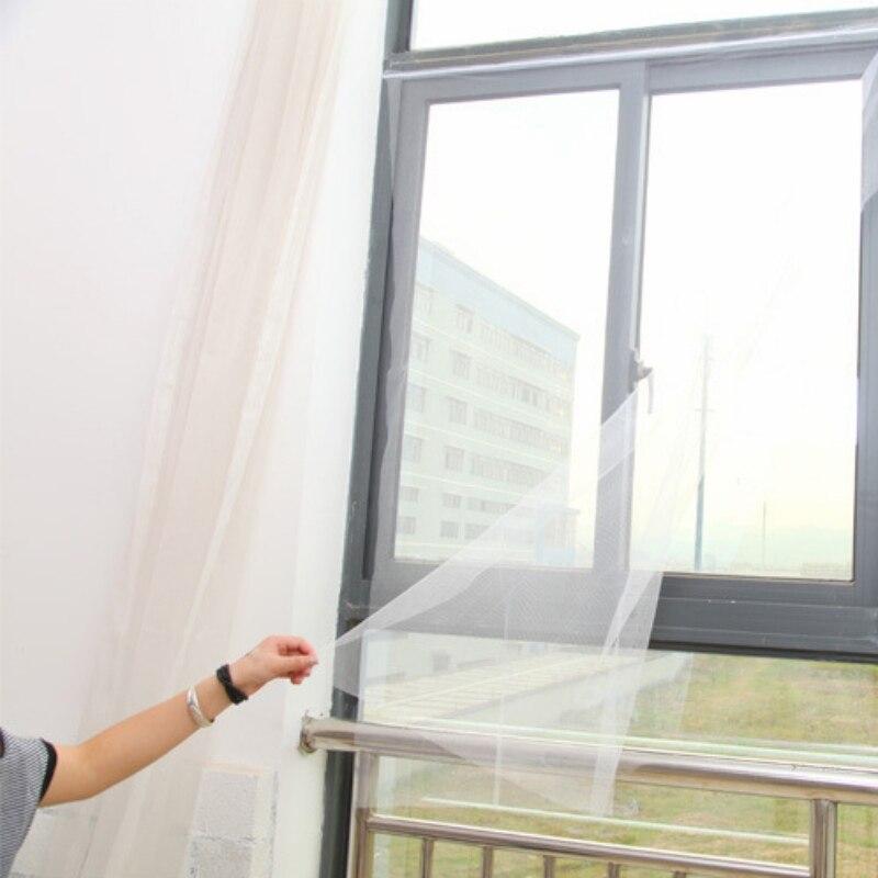Ungewöhnlich Wespen In Fensterrahmen Ideen - Rahmen Ideen ...