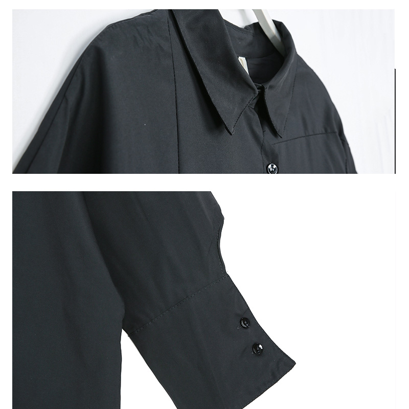 coat for woman (5)