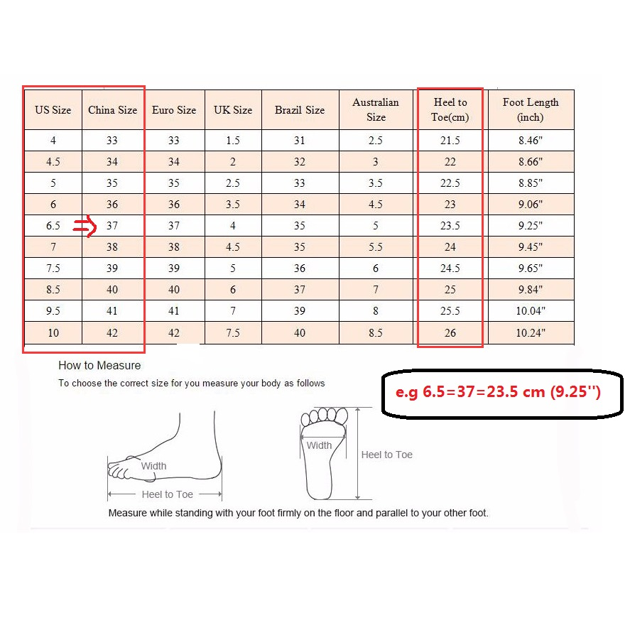 Woman Latin Dance Shoes Rubber Sole Breathable Sports Shoe Female Rumba Step Diagram Modern Salsa Practice Heel 4cm Va25 In From
