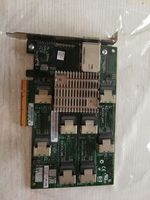 468406 B21 487738 001 468405 001 468405 002 for SAS EXPANDER CARD 32 port SAS adapter card Working