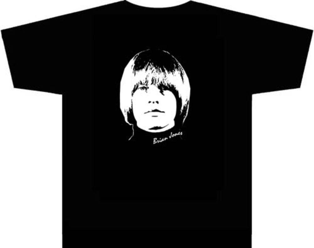 Online Get Cheap Concert T Shirts Vintage -Aliexpress.com ...