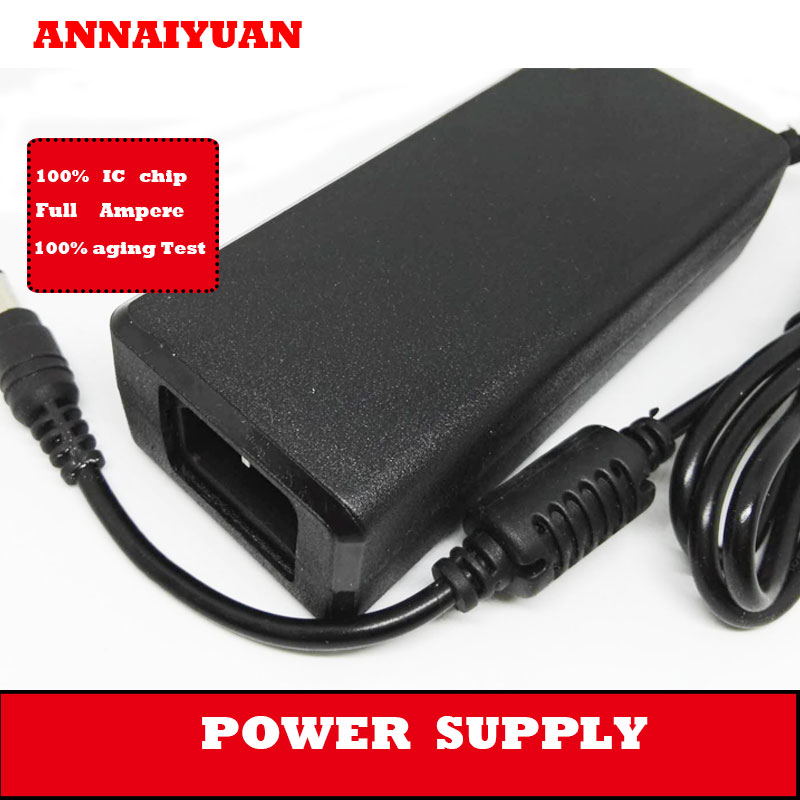 10pcs/lot 36 W 230 g switching power supply high quality lower price 12 V 3 A adapter supply notebook power adapter supply