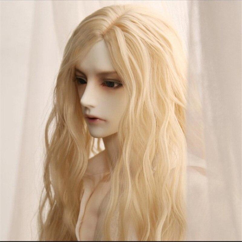 Handmade 3 1 BJD Doll Large Size 70 cm Soom Gluino Vampire Resin Kit Jiont Doll