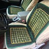 New Far Infrared Natural Jade Pad For Pain Relief Cushion Car Cushion Sofa Cushion Seat Cushions