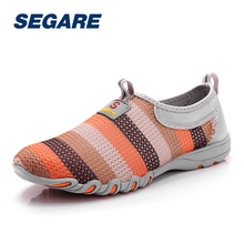 Cheap Womem Running Shoes Breathable Sneakers Sport Colourful free run athletic Lady Shoes For Women