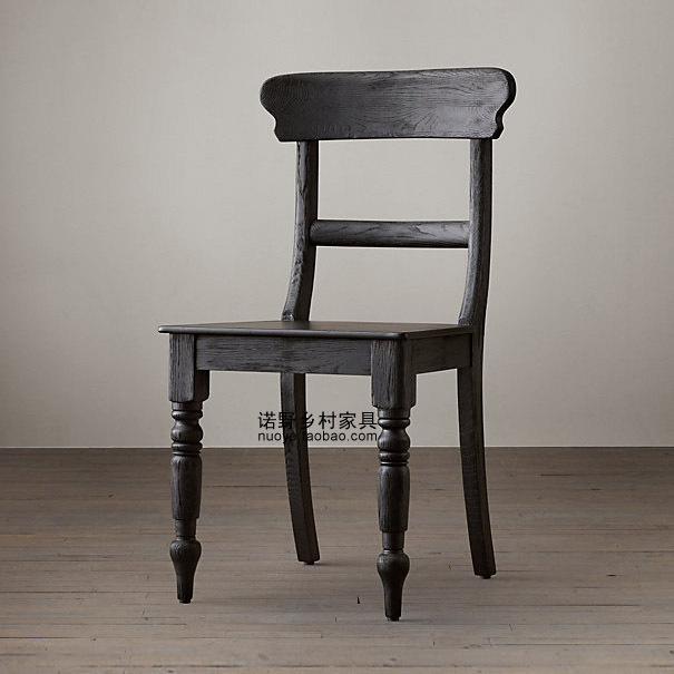 victorian office chair. Victorian Office Chair. 19th-century English-style College Chair Meeting