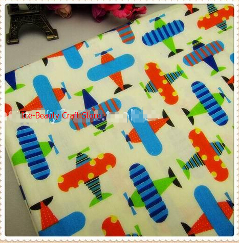Online buy wholesale upholstery fabric kids from china for Wholesale childrens fabric